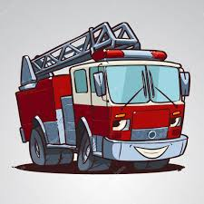 Cartoon Fire Truck Character — Stock Vector © Natashin #28031891 Fire Engine Cartoon Pictures Shop Of Cliparts Truck Image Free Download Best Cute Giraffe Fireman Firefighter And Vector Nice Pics Fire Truck Cartoon Pictures Google Zoeken Blake Pinterest Clipart Firetruck Creating Printables Available Format Separated By With Sign Character Royalty Illustration Vectors And Sticky Mud The Car Patrol Police In City