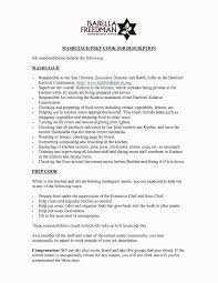 100 Assistant Project Manager Resume 37 Elegant Cover Letter For Assistant Cover