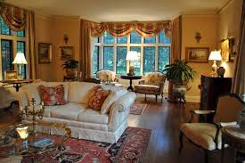 Country Living Room Ideas Images by Incredible French Country Living Room Ideas 26 Livinking Com