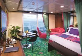 Norwegian Pearl Cabin Plans by Norwegian Cruises Ship Norwegian Gem Norwegian Gem Deals