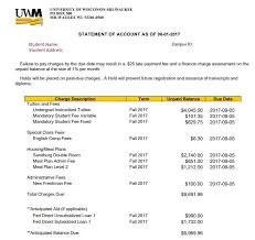 Uwm Paws Help Desk by Uw Milwaukee Financial Aid Department Home Facebook