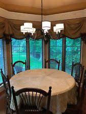 Ethan Allen Dining Room Furniture by Ethan Allen Dining Furniture Sets Ebay
