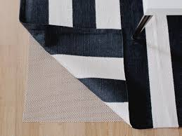 rug cozy rug pad home depot for inspiring floor accessories ideas