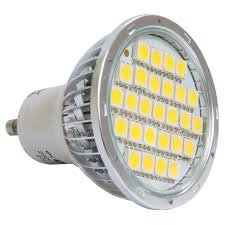 gu10 led light bulbs lighting design ideas