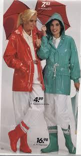 115 best green raincoat images on pinterest raincoat pvc