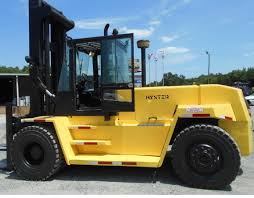 Virginia - Forklifts How To Properly Check Forklift Fluid Youtube Eastern Lift Truck Co Inc Breakbulk Americas Event Guide Atlantic Competitors Revenue And Employees Owler Caterpillar 2c5000 Demstration Traing Video Mtain Stability Triangle Forklift Doosan Industrial Vehicle America Corp Box Car Special For Inside Railcars Toyota Forklifts Manitou Tmt 55xt Miami Rack Protect Your Fleet 2015 Lp Gas Hyundai 25lc7a Cushion Tire 4 Wheel Sit Down Indoor Rentals Mid Equipment