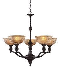 Chandeliers Design Marvelous Jnelsonthumb Php Bronze Chandeliers