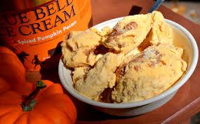 Pumpkin Pie Blizzard by Krista U0027s Korner Pumpkin Spice You U0026 Me
