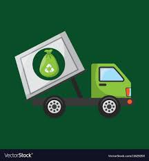 Garbage Truck Recycle Icon Design Royalty Free Vector Image Playmobil Green Recycling Truck Surprise Mystery Blind Bag Recycle Stock Photos Images Alamy Idem Lesson Plan For Preschoolers Photo About Garbage Truck Driver With Recycle Bins Illustration Of Tonka Recycling Service Garbage Truck Sound Effects Youtube Playmobil Jouets Choo Toys Vehicle Garbage Icon Royalty Free Vector Image Coloring Page Printable Coloring Pages Guide To Better Ann Arbor Ashley C Graphic Designer Wrap Walmartcom