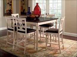 dining room wonderful walmart white dining table walmart dining