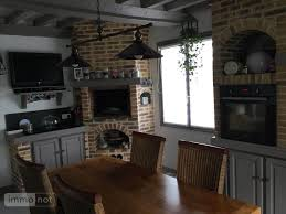chambre des notaires du calvados chambre des notaires calvados 20 images achat maison a vendre