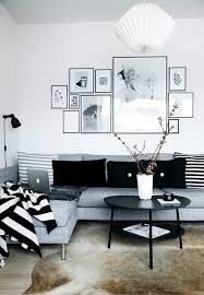 120 wohnzimmer wandgestaltung ideen archzine