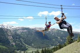 Zip Line Tours In The Colorado Snow | Top Of The Rockies Zip Line Tours You Must Include 10 Years Of Complete Employment History Welcome To Southwest Freight Lines Home Wner Enterprises Plans Appeal Monster 896 Million Verdict Zip Truck Inc Facebook Top 5 Largest Trucking Companies In The Us Amazon Buys Thousands Of Its Own Trailers As Layer Comp 9 Truckload Rates What Goes Into A Quote Indian River Transport Winross Inventory For Sale Hobby Collector Trucks Yellowman Fry Bread On Twitter Tomorrow We R Cyclomesa Mesa Rti Riverside Quality Company Based