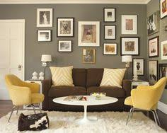 sofa design ideas decorating living room ideas brown sofa with a