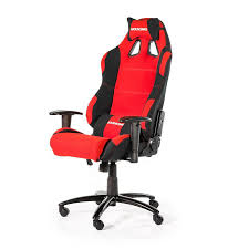 AKRacing Prime Gaming Chair   Canada Computers & Electronics Ohfd01n Formula Series Gaming Chairs Dxracer Canada Official Dohrw106n Newedge Edition Bucket Office Automotive Racing Seat Computer Esports Executive Chair Fniture With Pillows Bl 50 Subscriber Special King K06nr Unbox And Timelapse Build Ohre21nynavi Highback Joystickhotas Mount Monsrtech Ed Forums Rv131 Purple Nex Ecok01nr Ergonomic Desk Neweggcom Ohrw106ne Raching E01 White Ohrv001nw Ohrv118 Drifting Blackwhiteorange Ohdf61nwo