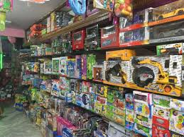 100 Truck Toyz Store Fine Sports Photos NIT Delhi Pictures Images Gallery