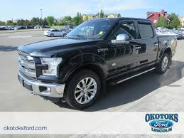 Used 2016 Ford F-150 5.0L V8l Engine, King Ranch Chrome Appearance ... Used 2016 Ford F150 50l V8l Engine King Ranch Chrome Appearance Lincoln Mark Lt For Sale Nationwide Autotrader The 11 Most Expensive Pickup Trucks Craigslist Cars Ancastore Il 2010 Vehicles New Dealer In Atlanta Ga Sales Event New Youtube Truck 2017 Amazon 2008 Lt Reviews And Lumberton Nj Miller 2019 Navigator Luxury Suv Linlncanadacom Capital Winnipeg Car Dealership