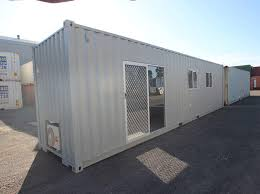 104 Shipping Container Homes For Sale Australia Port S