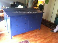 Hemnes 6 Drawer Dresser Assembly by Ikea Hemnes 6 Drawers Chest Assembled In Chevy Chase Md By