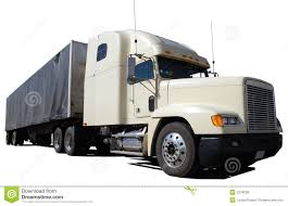 White Long-Haul Truck Stock Image. Image Of Operator, Cargo - 2278239 Trailer Skirt Wikipedia Best Used Trucks Of Mn Inc Semi Truck Parts Old Semi Trucks For Sale Classic Lover Eighteen Wheelers New And Trailers For Sale At Truck And Traler Bruckners Bruckner Sales Volvo Commercial Dealer Milsberryinfo Andy Mohr Plainfield In Ford A Heavy Duty Tow Hauling Large Brokendown Rigs Missoula Mt Spokane Wa Lewiston Id Transport