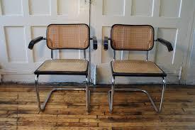 Knoll Pollock Chair Vintage by Mid Century Knoll Chair