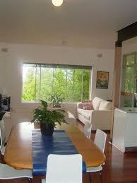 100 Properties For Sale Bondi Beach 2 Est Knoll Ave NSW 2026 Property Information