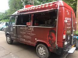 The Lalit Food Truck On Twitter: