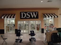 DSW Women s and Men s Shoe Store in Miami FL