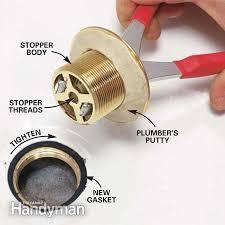 bathtub drain removal tool pmcshop