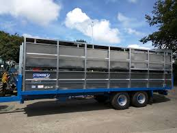 New Stewart Livestock Floats/trailers – Alan Snow Used Commercials Sell Used Trucks Vans For Sale Commercial Daf Cf Livestock Truck The Farming Forum Custom Truckbeds Specialized Businses And Transportation Alinum Box Ludens Inc 3 Deck Containers Plowman Brothers Transport Trailer Zsan Tarm Makinalar Pickup Sideboardsstake Sides Ford Super Duty 4 Steps With Skirted Flat Bed W Toolboxes Load Trail Trailers For Farmstock October 2010 Home Growed Dray V 10 Fs17 Mods
