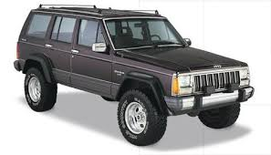 1996 Jeep Cherokee Floor Pan by 1984 2001 Jeep Cherokee Replacement Floor Pans
