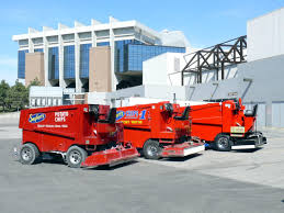 THIS DAY IN HISTORY: March 18 In Photos   News, Sports, Jobs - News ... Summit City Chevrolet In Fort Wayne A Columbia Huntington 68 Intertional 1600 Loadmaster Grain Truck At0016 112515 Owner John Judy Colgate Schrader Real Estate Auction Of 2006 Hiab 255k3 Boom Bucket Crane For Sale Or 1983 Ford F600 Bucket Truck Item Dd0866 Sold September 2018 Western Star 4700sb Dump Lease Facts Monthly Heavy Equipment Trucks And Agriculture 1gcek19k6re244956 1994 Teal Chevrolet Gmt400 K1 On In Green Fleet 2001 Mack Cl733 Day Cab 2005 9400i Semi For Sale Sold At Auction Auctions Adesa