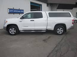 Used Toyota Tundra SR5 For Sale - Deschaillons Autos In Central Quebec 2007 Used Toyota Tundra Sr5 For Sale In San Diego At Classic 22 Lovely Toyota 4x4 Trucks For In Florida Autostrach Pickup Truckss April 2017 1990 Overview Cargurus Tacoma Sr5 Sale Deschaillons Autos Central Index Of Wpcoentuploads201507 2013 V6 4dr Double Cab 61 Ft Lb 5a 4 2000 Monster Trd Oregon 1999 Toyota Hilux Single Cab Pickup Truck Review Youtube Classics On Autotrader 48 Best By Owner California New And Camp Verde Arizona Az