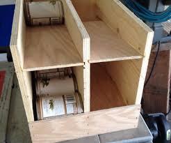 got wood make wooden gadgets