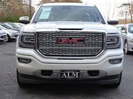 2016 Used GMC Sierra 1500 Denali At ALM Roswell, GA, IID 17150518 2016 Used Gmc Sierra 1500 4wd Crew Cab Short Box Denali At Banks Used 2500hd 2008 For Sale In Leduc Alberta Auto123 Ford Lifted Trucks Hpstwittercomgmcguys Vehicles 2015 1435 Chevrolet 2013 Sle North Coast Auto Mall Serving Landers Sierra Slt Z71 All Terrain Wt Fx Capra Honda Of Watertown Alm Roswell Ga Iid 17150518 2005 For Sale Stk233417 2017 Pricing Features Edmunds