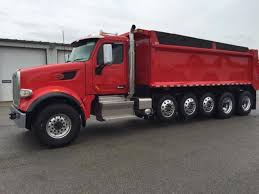 2000 F550 Dump Truck For Sale Together With Trucks In Wisconsin Or ...