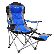 Rio Gear Backpack Chair Blue by Shop Beach U0026 Camping Chairs At Lowes Com