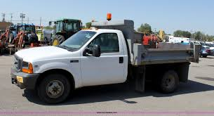 2000 Ford F350 XL Dump Bed Pickup Truck   Item A2582   SOLD!... Martin Truck Bodies Highlander Dump Body Dumperdogg Install Field Test Journal Home Tg Sales 2000 Ford F350 Xl Dump Bed Pickup Truck Item A2582 Sold Chevrolet 3500 Hd Flatbed With Hoist Tates Trucks Center Diadon Enterprises Rams 2019 1500 Tradesman Is A 6seater Quality Alinum Pennsylvania For Sale N Trailer Magazine Our Box Camions Champagne Windsor Estrie Qubec Pierce Arrow Hoist Kit 75ton Capacity 8ft To