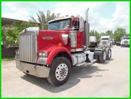Kenworth Conventional Trucks In Louisiana For Sale ▷ Used Trucks ... K100 Kw Big Rigs Pinterest Semi Trucks And Kenworth 2014 Kenworth T660 For Sale 2635 Used T800 Heavy Haul For Saleporter Truck Sales Houston 2015 T880 Mhc I0378495 St Mayecreate Design 05 T600 Rig Sale Tractors Semis Gabrielli 10 Locations In The Greater New York Area 2016 T680 I0371598 Schneider Now Offers Peterbilt Sams Truck Sesfontanacforniaquality Used Semi Tractor Sales Cherokee Columbia Dealer Usa