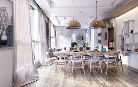 Broyhill Fontana Dresser Craigslist by 100 Dining Room Furniture Raleigh Nc Furniture Craigslist