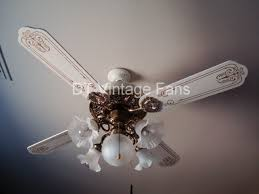 Hunter Ceiling Fan Wiring Diagram Red Wire by Smc Ceiling Fan Wiring Diagram Dolgular Com