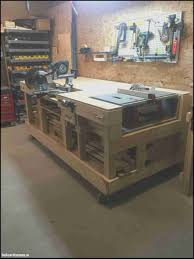 Invigorating Black Husky Portable Tool Boxes 209267 64 1000 To ... Shop Truck Tool Boxes At Lowescom Stylized Husky Box Parts Cabinets Cabinet Replacement Locks Best Resource Tools Review Drawer Chest 25 In Cantilever Mobile Job Box230380 The Home Depot Review Dzee Toolbox 2016 Ram 1500 Dz8170l Etrailercom Youtube Northern Equipment Locking Alinum Sidemount Attractive Rolling Set And Then Kobalt 37 Inch Low Profile Truck Box Fits Toyota Tacoma Product