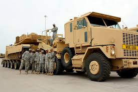 Military Vehicle Photos 2006 Intertional 4300 Digger Derrick Utility Truck Crane City Tx Us Army Truck Conroe Texas Stock Photo 54656836 Alamy Armored Kenworth Bulletproof Cit The Group Bow Down To Arnold Schwarzeneggers Badass 1977 Mercedes Unimog Disaster Supplies Blue Tarps Femagov Plumber Sues Auctioneer After Shown With Terrorists Cnn 7 Used Military Vehicles You Can Buy Drive From Am Forest Service Converted For Ralls Vfd Cc Equipment Fema Usar Team Riding Into The Impact Zone On A Military In Buses For Sale Truck N Trailer Magazine Lifted Jeep Hummer M715 Rock Crawler Kaiser