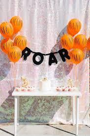 Daniel Tiger Pumpkin by Best 25 Daniel Tiger Party Ideas Only On Pinterest Daniel Tiger
