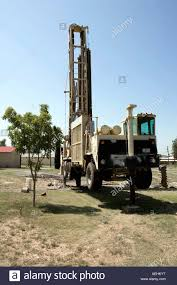 Water Well Drilling Truck Stock Photos & Water Well Drilling Truck ... China Truck Mounted Water Well Drilling Machine Bzc400d Photos Flynn Complete Services Missouri The Blue Mountains Digital Archive Mrs Levi Dobson With Well Wartec 40 Rig Dando Intertional Cable Tool Drill Rigs Holt Inc Seattle Wa From Reliant Pump Company Service Ss Faqs About Wells Partridge Experienced Driller Offsiders Waterwell Drilling Equipment Perth Oilfield Photography Of Equipment