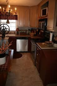 Primitive Kitchen Countertop Ideas by 130 Best Ideas Primitive Country Kitchen Decor Primitive