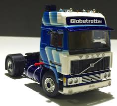 WSI TRUCK MODELS,VOLVO F12 GLOBETROTTER TURBO 4x2 SINGLE TRUCK ... Wsi Tage Kristsen Volvo Fh04 Globetrotter Semi Wloader 012608 Trucks Rolls Out Online Configurator To Virtually Design And The Hook Also For Fh Models Iepieleaks Driving The 2016 Model Year Vn 1995 Wca42t Single Axle Day Cab Tractor Sale By Arthur Truck Modelslvo F16 Globetrotter Intcooler 4x2 Single Ailsa Edition 150 Scale Fh16 750 Xl 6x2 Freco Scale Models Workshop Diorama Offers More Fl Variants With Weightsaving Engine Commercial Logo Meaning History Latest World Cars Brands Platform With Truck Mounted Crane Editorial Photo Image Bnib N Gauge Oxford Diecast 1 148 Nvol4003 Lvo Fh4 Curtainside