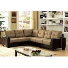 Walmart Furniture Living Room Sets by Inspiring Walmart Living Room Sets For Home U2013 Living Room Sets
