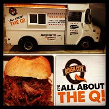 Grab A Pulled Pork Sandwich Before The Game! | The Q Truck At ... Truck Pulling Android 3d Youtube Video Game Gallery Levelup Dave Busters Fun Arcades Near Me Stockport Lions Bbq Days Access Energy Cooperative Scs Softwares Blog Licensing Situation Update Monster Jam Crush It Review Switch Nintendo Life Tractor Pull Game 1 Grayskull Liftathon Barbell Spintires Mudrunner Advanced Tips And Tricks What Does Teslas Automated Mean For Truckers Wired Games Rock