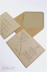 Elegant Cheap Wedding Invitations Packages